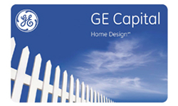 Home Design Credit Card - Home Design