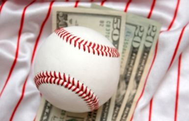 How Fantasy Baseball Taught Me Everything I Need To Know About Investing