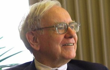 Warren Buffett Said This Book 'Changed My Life' - Can It Change Yours?