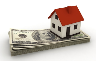 Ask The Expert: Should I Refinance Again?