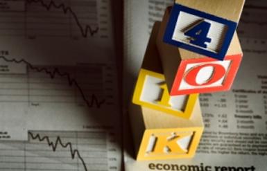 The Surprising Origins Of Your 401(k)