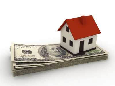 Homeowner Checklist: Do You Understand Your Mortgage?