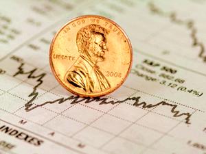 4 Penny Stock Myths