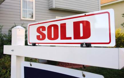 7 Ways to Sell Your House Faster