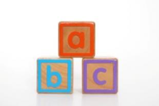 The ABC's of Stocks