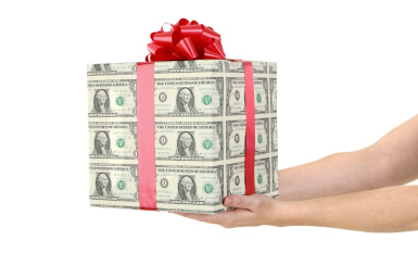 Shrewd Philanthropy: How to Give Without Getting Taken