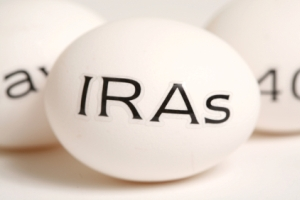 Traditional vs. Roth: Which IRA is Right for You?