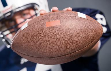 Making Sense of the NFL's Million Dollar Salaries