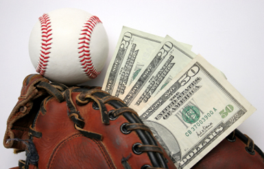 How the 5 Wealthiest MLB Owners Got Rich