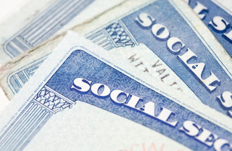 6 Scary Facts About Social Security You (Don't) Want to Know