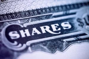 How to Take Advantage of Stock Splits
