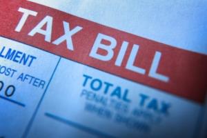 The Advantage of Tax-Advantaged Funds
