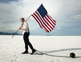The Death of Pensions: 5 Emerging Trends That Will Affect Us All