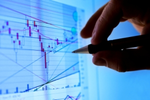 The Advantages and Disadvantages of Trading Systems