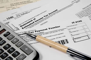 What Every Investor Should Know Before Tax Time