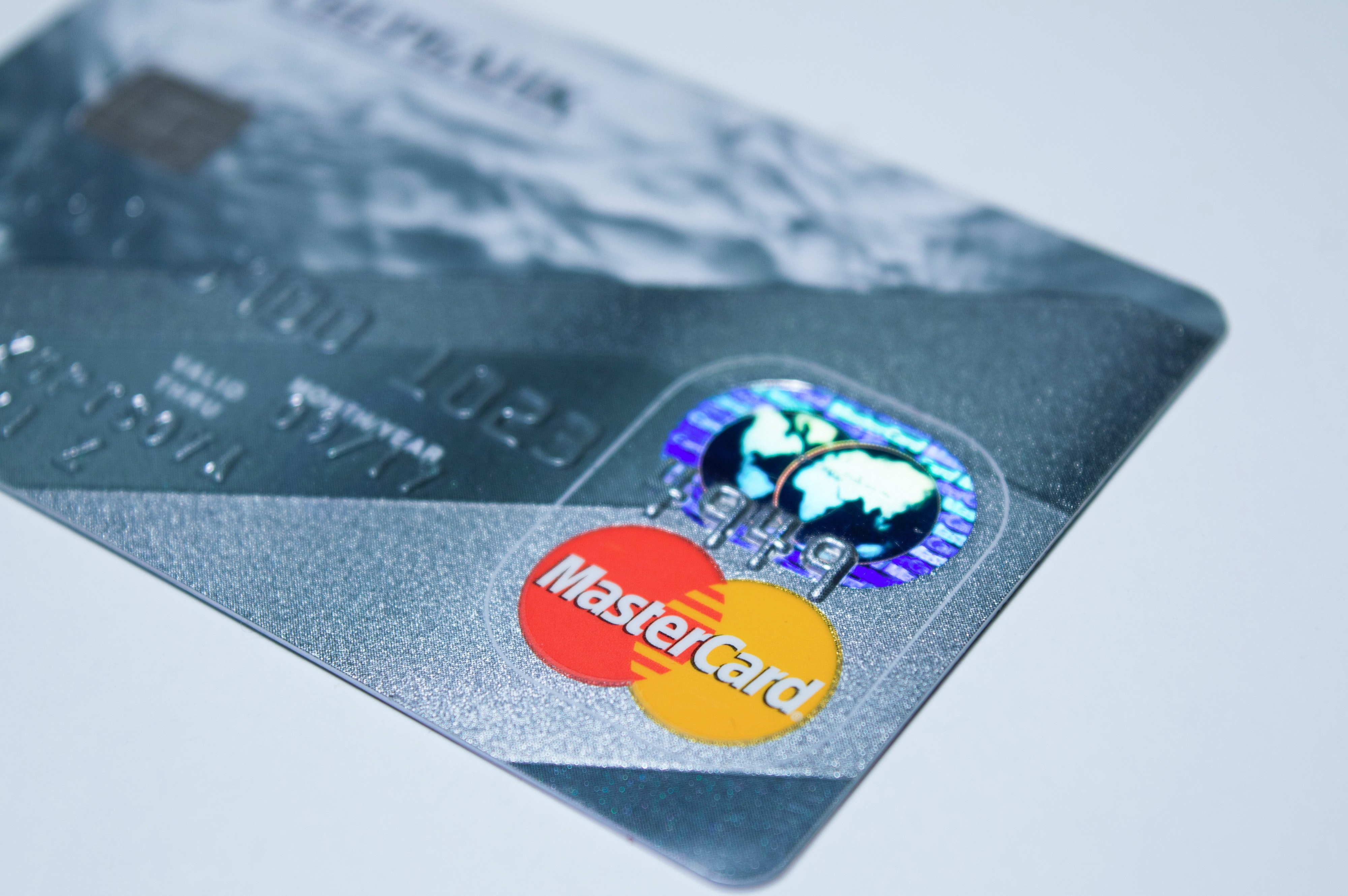 5 Best Credit Cards for Excellent Credit in 2021
