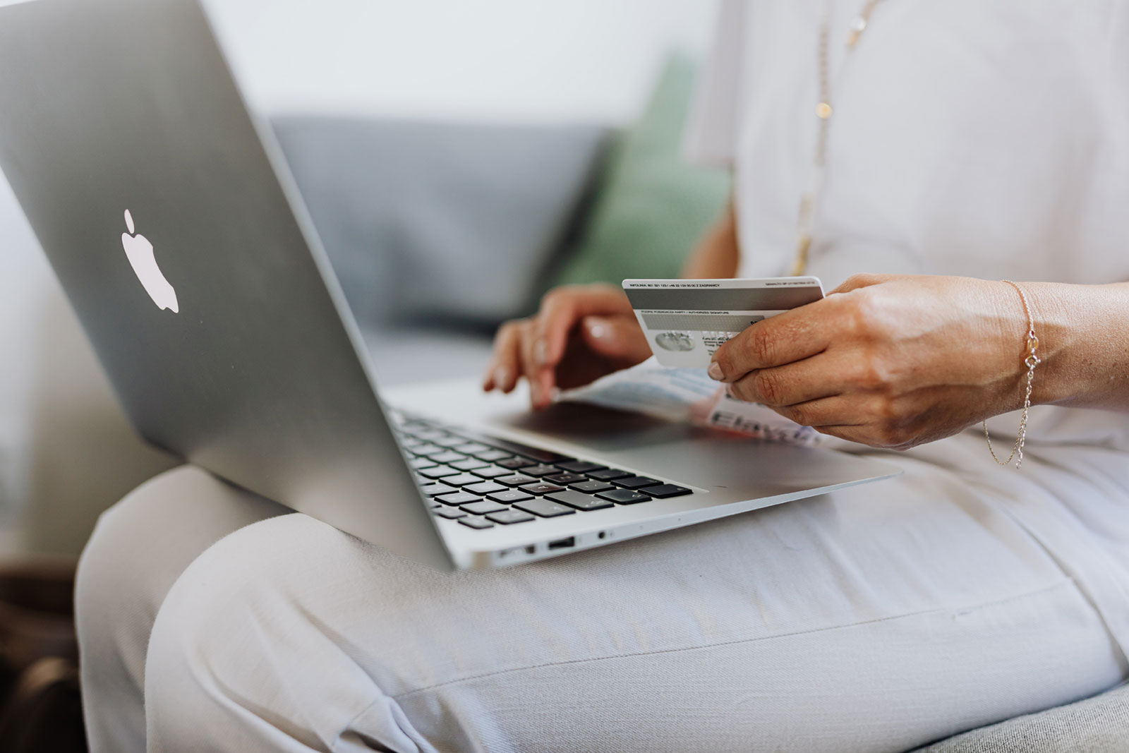 Discover How to Build & Maintain Your Best Credit Score