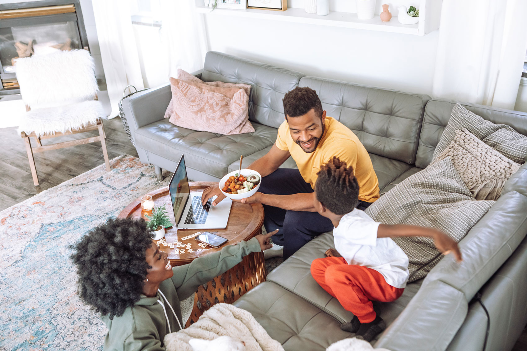 Your Guide to Home Equity Loans and HELOC
