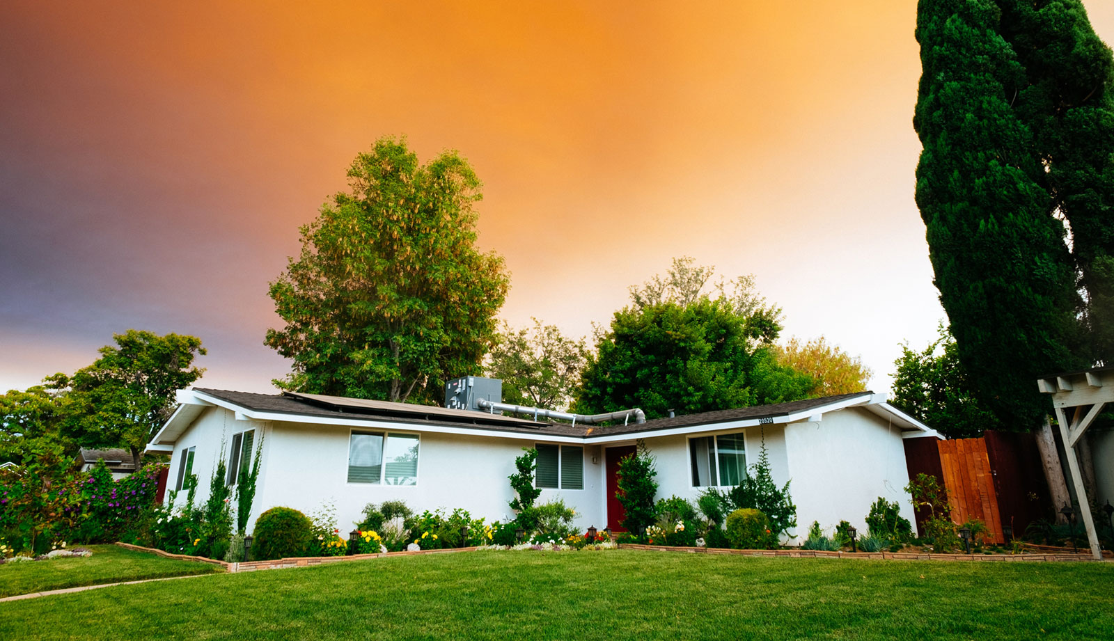 Homeowners Insurance: Protect Your Investment