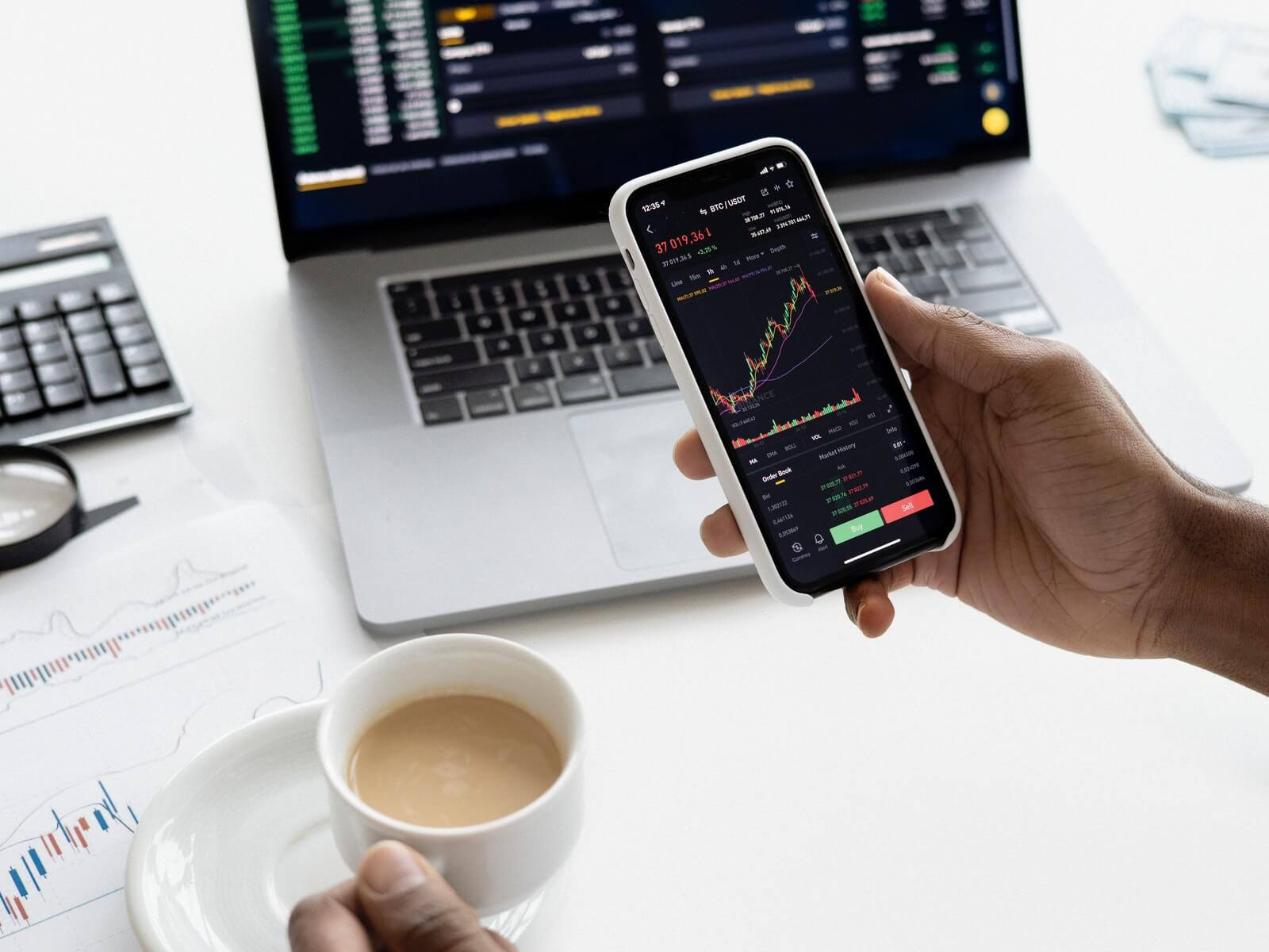 How to Start Investing: The Best Investments for 2021