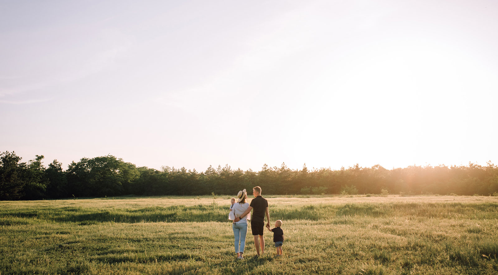 How to Find the Best Life Insurance Policy