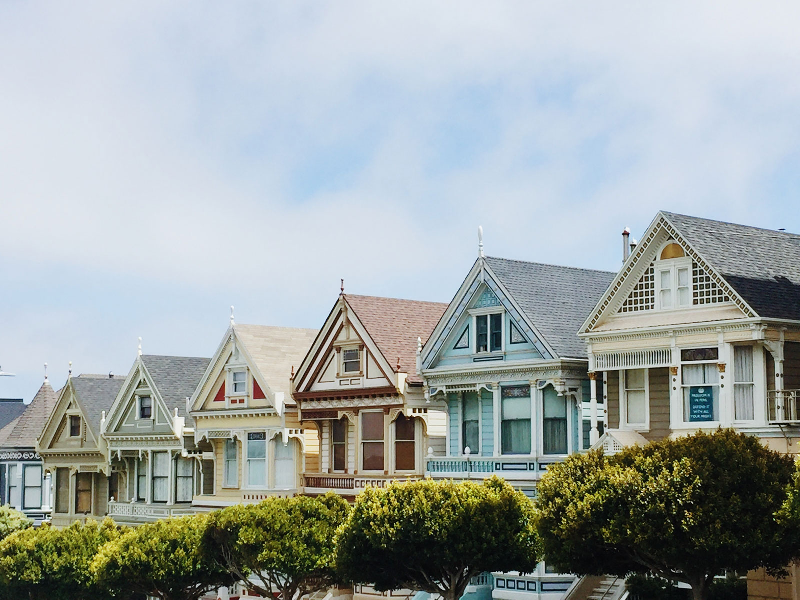 Your Guide to Mortgages and Finding the Best Rates