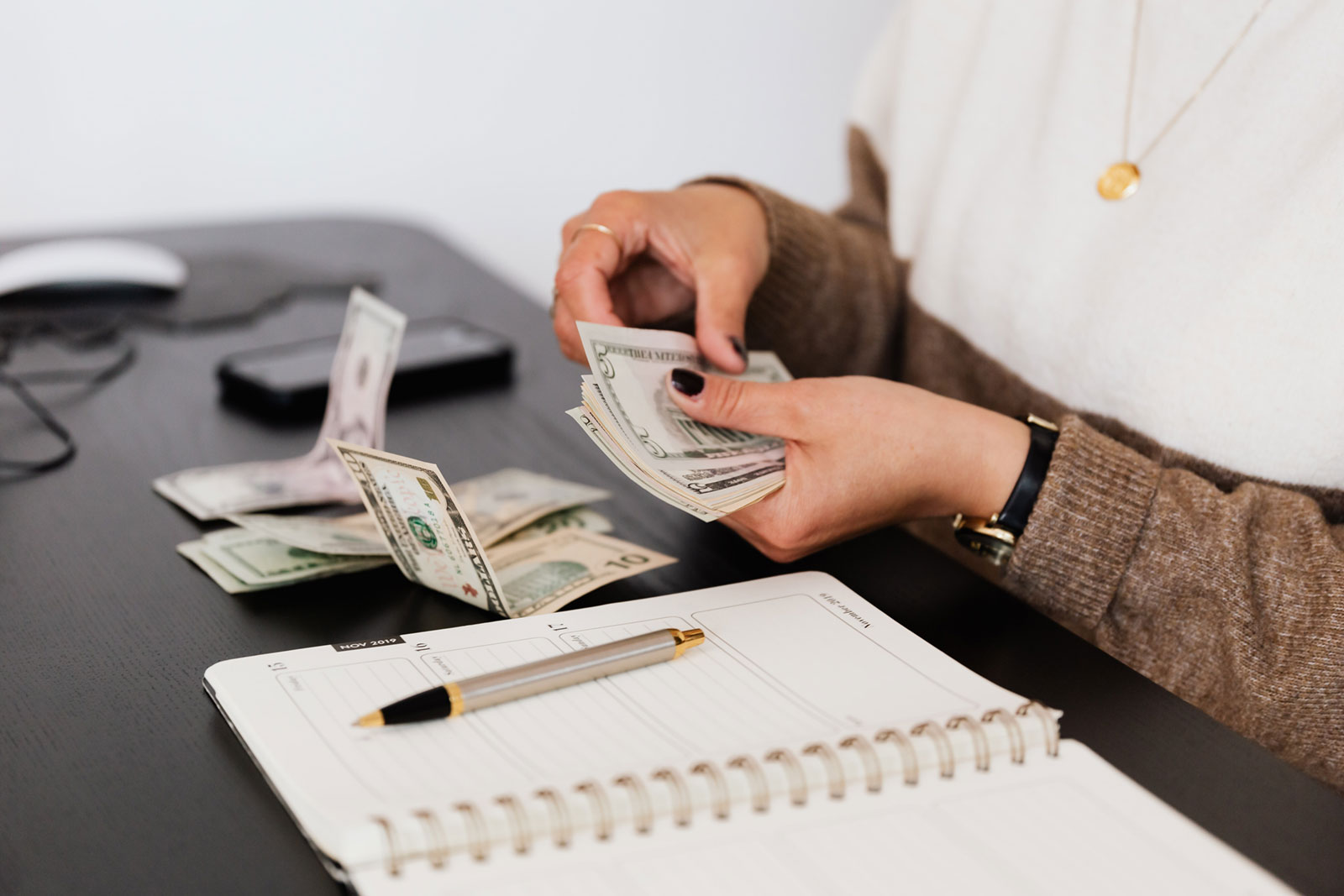 How to Find a Personal Loan with the Best Rate