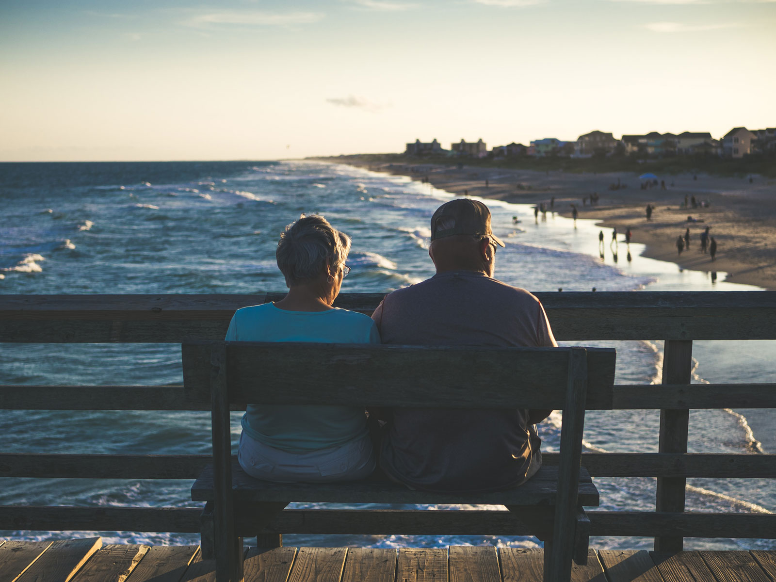 The Best Retirement Plans and How to Get Started Planning Your Retirement