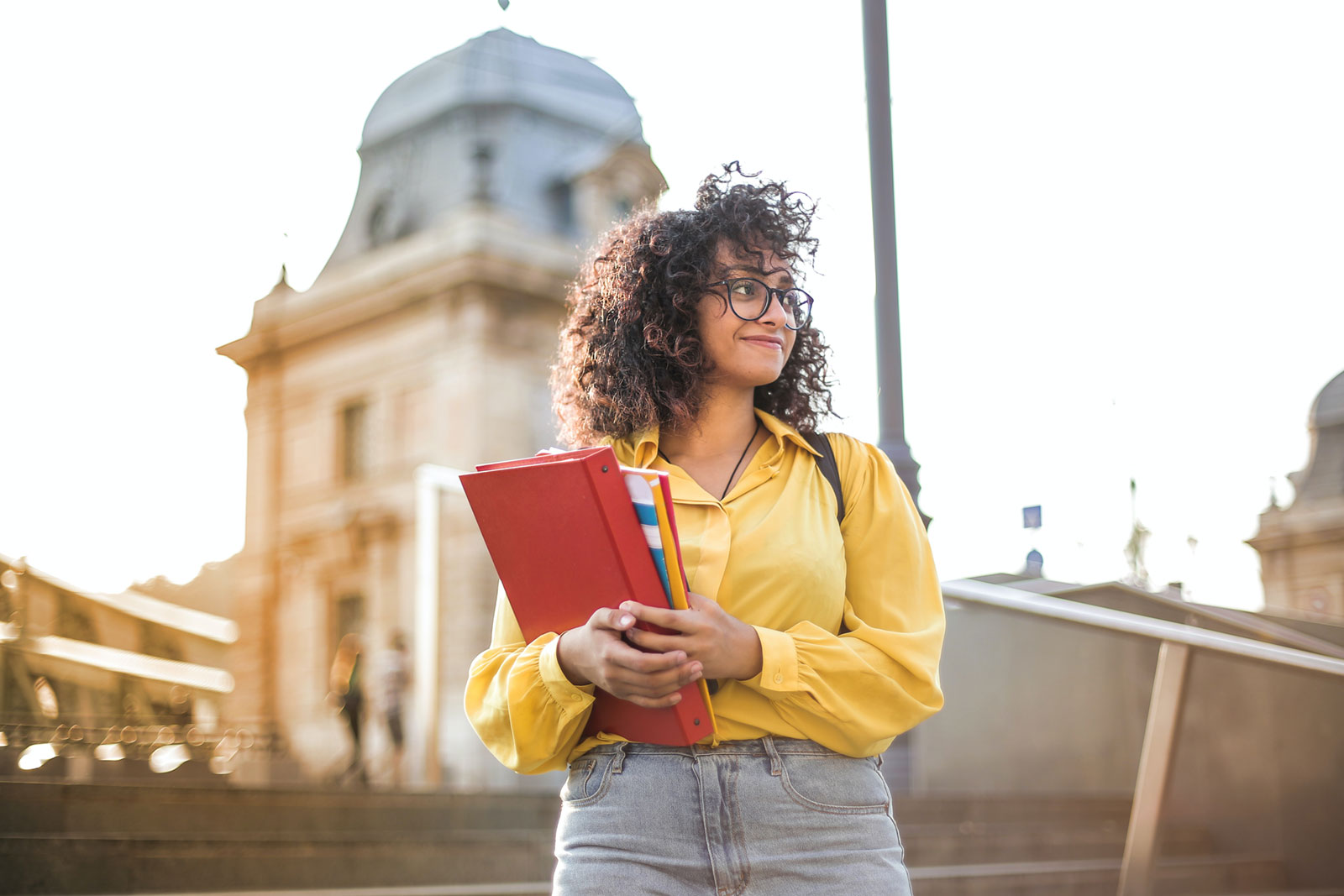 Understanding Student Loans -- Should I Refinance?