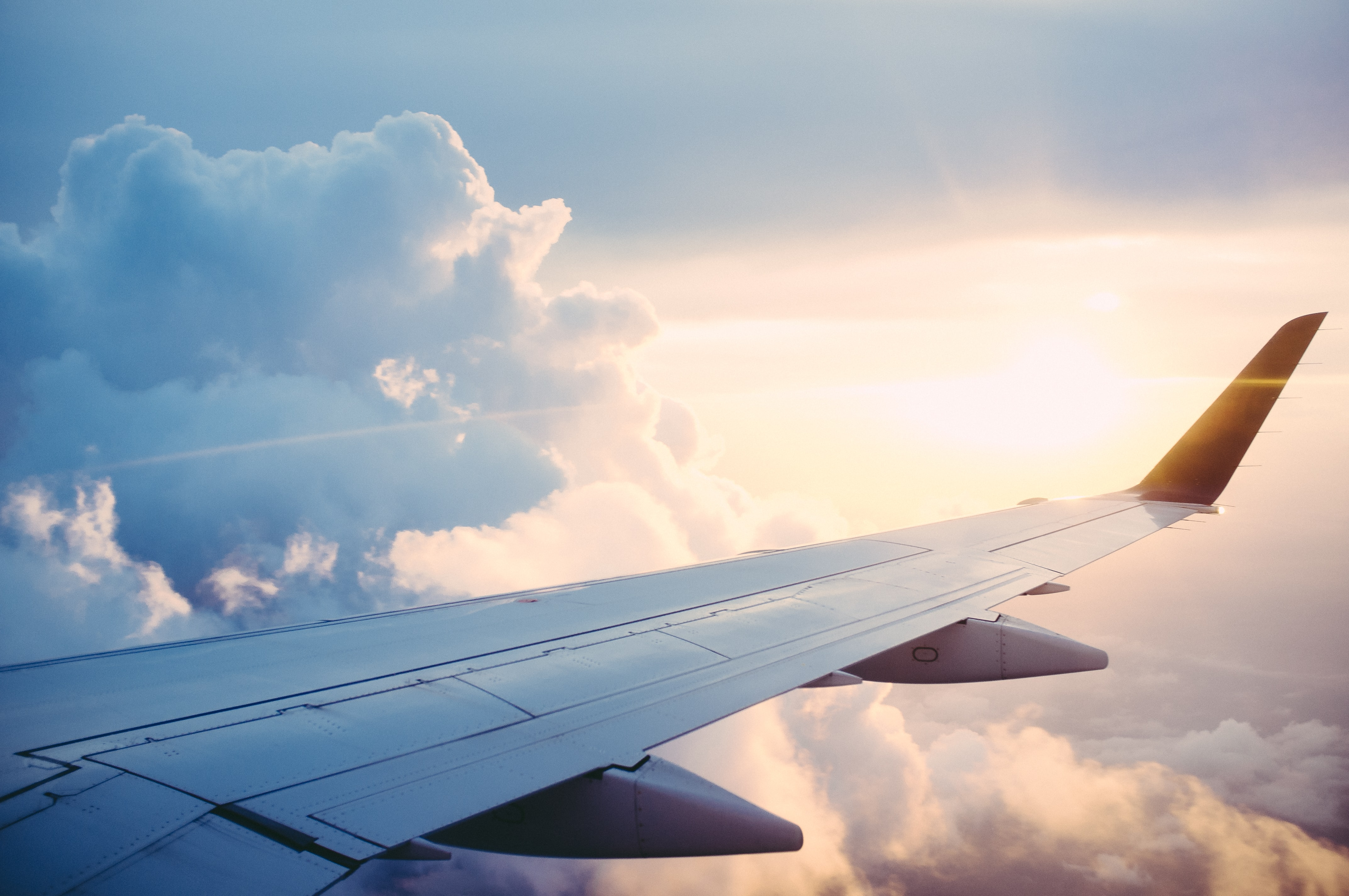 7 Best Airline Credit Cards for 2021