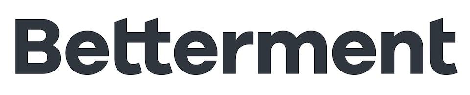 Betterment RoboAdvisor Review: Pros and Cons