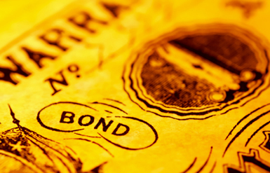 Forget Treasuries -- Try These 3 Little-Known Bonds Instead