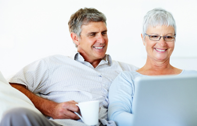 You've Earned Your Retirement... Here's How To Make It Last Forever