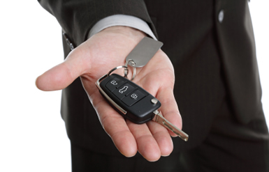 The 10-Second Trick to Outsmart a Used Car Salesman and Save Thousands
