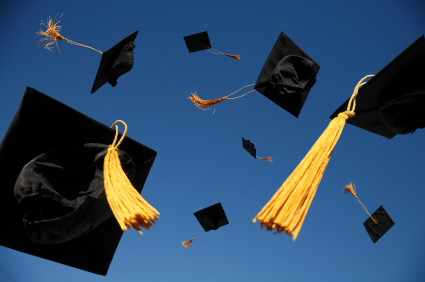 5 No-Brainer Ways to Save on College Tuition