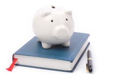7 Insider Secrets To Getting College Scholarship Money