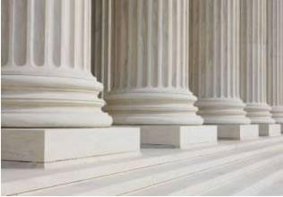 Understanding the Four Pillars of Warren Buffett