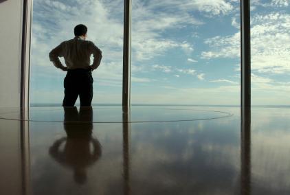3 Scenarios That Could Kill Your Next Job Interview