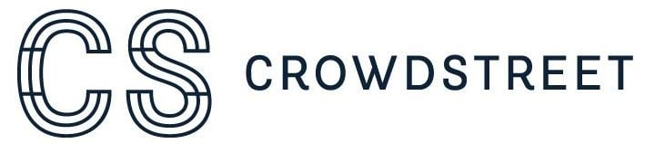 CrowdStreet Review: Crowdfunded Real Estate for Accredited Investors