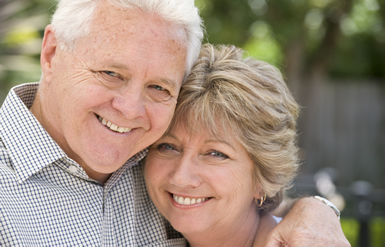 3 Steps to Finding Your Retirement 'Number'