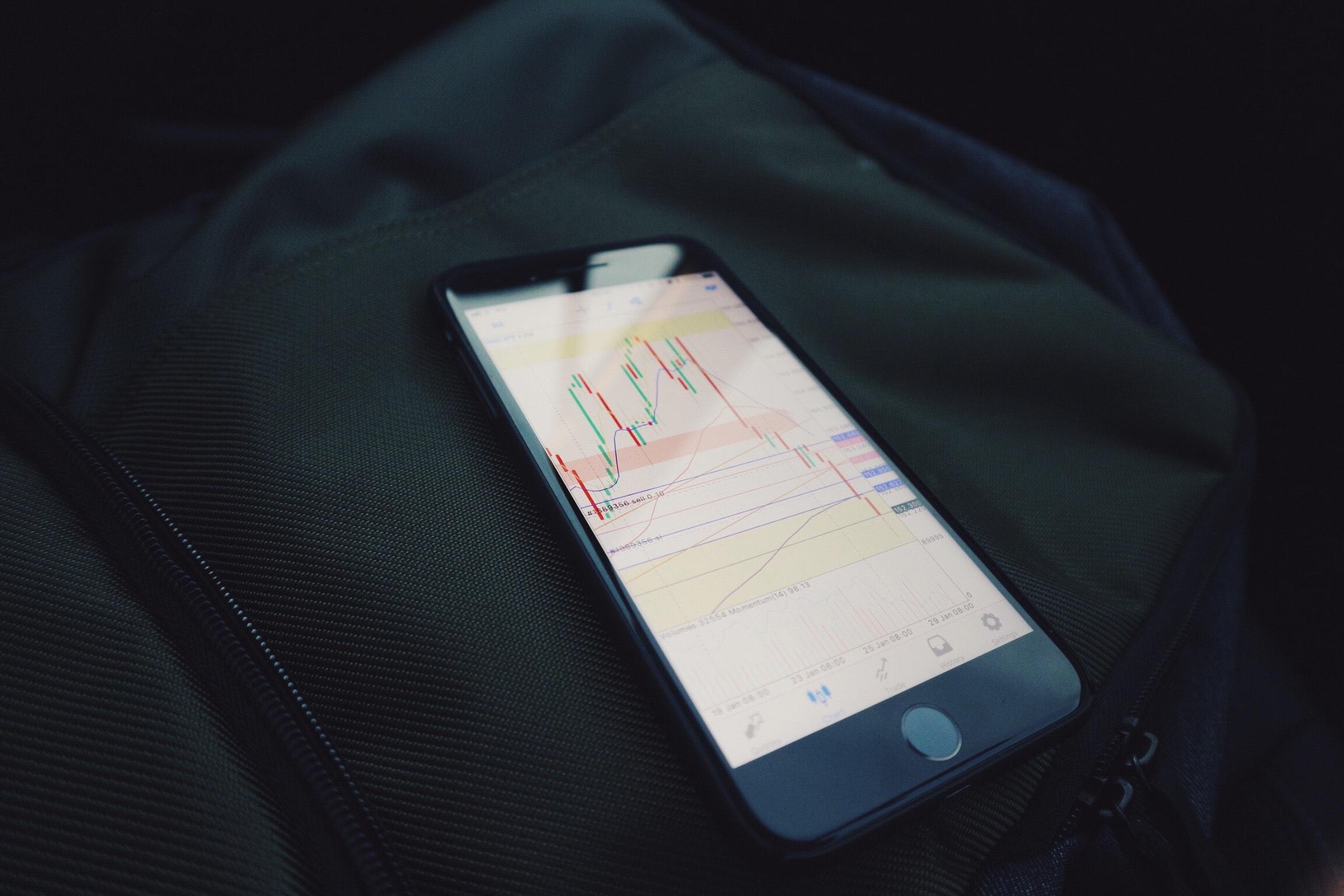 Understanding the Jargon of Stocks