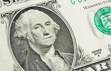 Why a Dollar Isn't Always Worth a Dollar