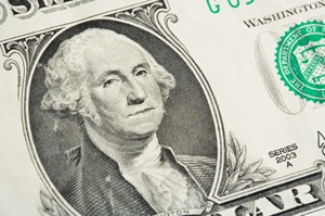 What To Own When the Dollar Collapses