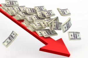 What Does the Uptick Rule Mean for You?