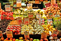 10 Simple Food Habits That Will Save Money and Your Life