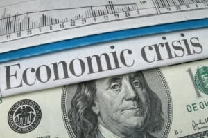A Review of Past Economic Downturns