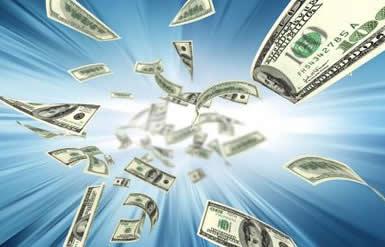 6 Ways Entrepreneurs Can Access Cash