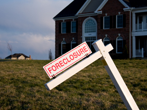 7 Ways to Stop a Foreclosure on Your Home