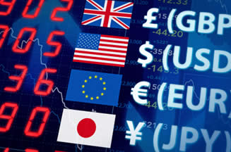 Get Exposed to Forex With These Currency ETFs