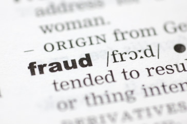Protect Yourself From Today's Most Destructive Scams